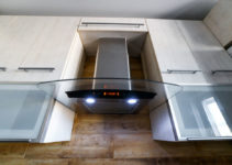 How to Choose a Range Hood