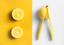 Easy Squeeze: The Best Lemon Squeezers For Your Kitchen
