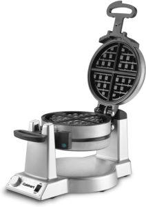 Cuisinart WAF Waffle Maker