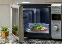 Best Microwave Steamer For Kitchen