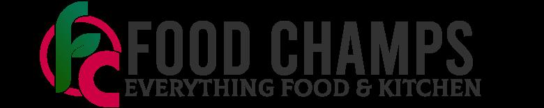 Food Champs