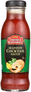Crosse & Blackwell Cocktail Sauce