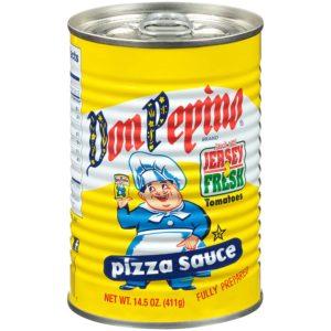 Don Pepino