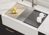 Best Granite Composite Sinks Reviews