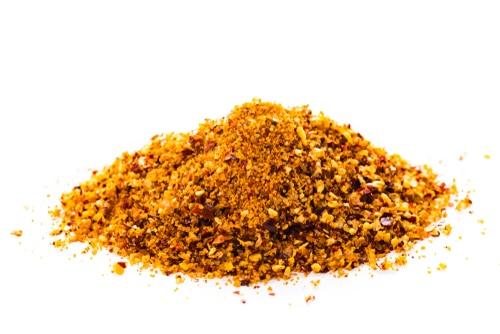 Aleppo Pepper Powder