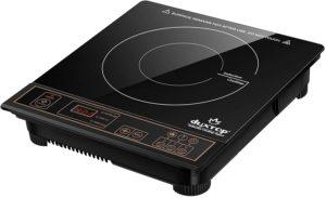 Duxtop 1800W Portable Induction Cooktop