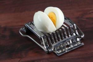 Best Egg Slicers