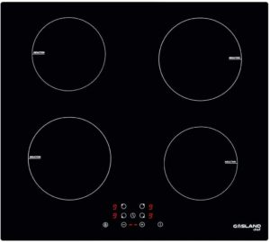 "Gasland Chef IH60BF 24"" Induction Cooktop"