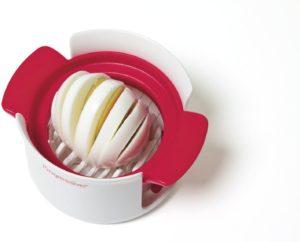 Prepworks egg slicer