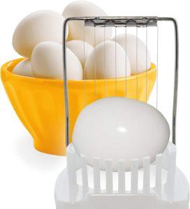 Ram pro egg slicer