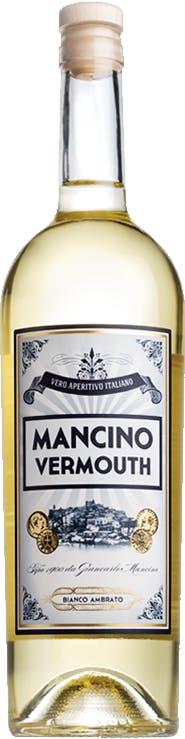 Sweet White Vermouth